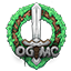 Minecraft Server icon for OG:SG