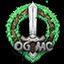 Minecraft Server icon for OG-Network