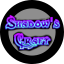 Minecraft Server icon for Shadows Craft