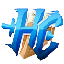 Minecraft Server icon for HypeCraft