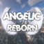 Minecraft Server icon for AngelicMC