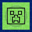 Minecraft Server icon for LegionWorld