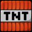 Minecraft Server icon for CoreWar