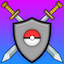 Minecraft Server icon for Monarch Pixelmon