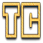Minecraft Server icon for TigerCraft