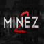 Minecraft Server icon for MineZ2 True Zombie Survival