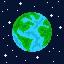 Minecraft Server icon for SMPMatt: Season 1 - The Promised Lands