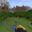 Minecraft Server icon for Zopxmop server