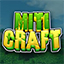 Minecraft Server icon for Miticraft Network
