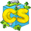 Minecraft Server icon for Crafting Sword