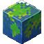 Minecraft Server icon for VanillaRPG