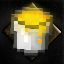 Minecraft Server icon for ShinyCreators