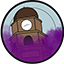 Minecraft Server icon for Storybrooke
