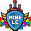 Minecraft Server icon for LiroxCraft
