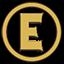Minecraft Server icon for Embargo