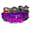 Minecraft Server icon for Tainted Prisons