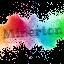 Minecraft Server icon for Minerton