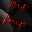 Minecraft Server icon for PIPSMP