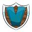 Minecraft Server icon for VentixPvp