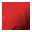 Minecraft Server icon for ArdorMC