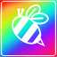Minecraft Server icon for Sommarbees SMP