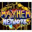 Minecraft Server icon for Mayhem Network