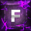 Minecraft Server icon for FactionsPvP