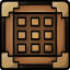 Minecraft Server icon for GoopCity