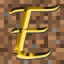 Minecraft Server icon for Endide