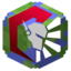 Minecraft Server icon for MMHS Skyblock