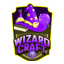 Minecraft Server icon for WizardCraft MC