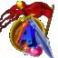 Minecraft Server icon for Aeron | Network