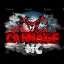 Minecraft Server icon for Carnage Mc