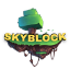 Minecraft Server icon for Forbidden Skyblock