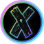 Minecraft Server icon for NoxSpace