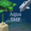 Minecraft Server icon for Aqua SMP