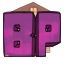 Minecraft Server icon for Beer Prison