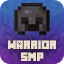 Minecraft Server icon for Warrior SMP