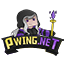 Minecraft Server icon for Pwing Network