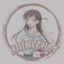 Minecraft Server icon for AnimeChat