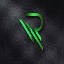 Minecraft Server icon for RazerFactions