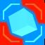 Minecraft Server icon for Zeke Craft