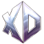 Minecraft Server icon for MineXD