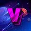 Minecraft Server icon for VoidPlex