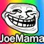 Minecraft Server icon for JoeMamaCraft