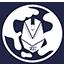 Minecraft Server icon for mc.zaginiony-swiat.pl