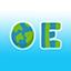 Minecraft Server icon for OriginEarth