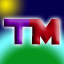 Minecraft Server icon for Terra Mater