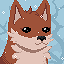 Minecraft Server icon for Waggoism