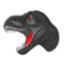 Minecraft Server icon for Fossilized